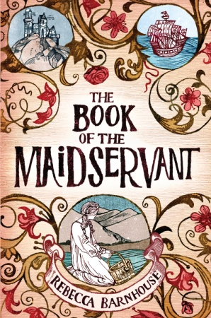 The Book of the Maidservant