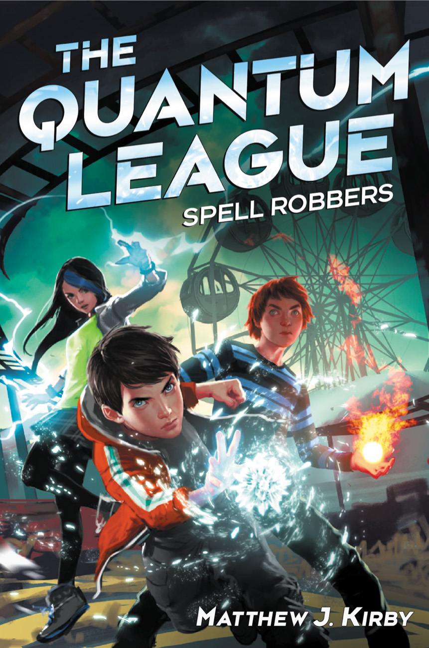 quantum_league