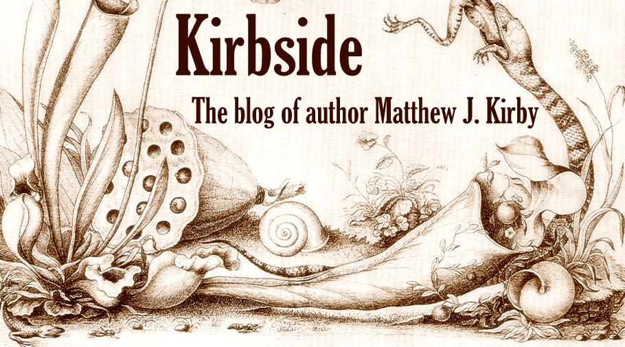 Kirbside