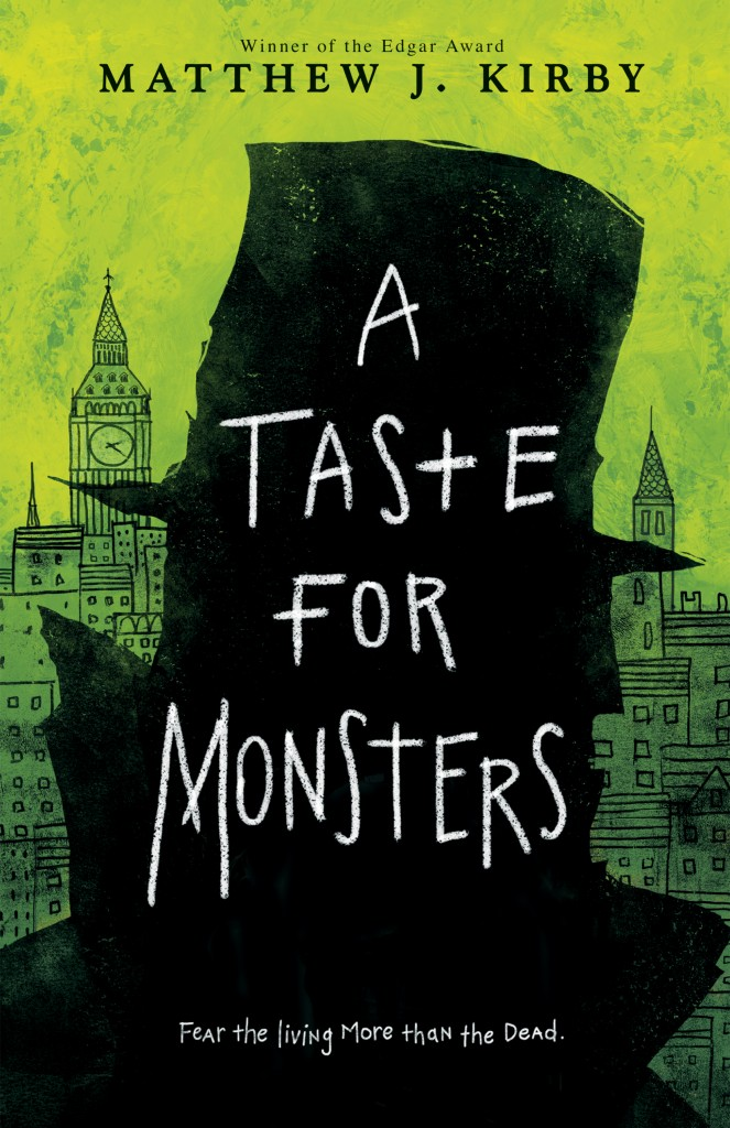 taste-for-monsters-cover